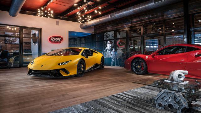 2016 Ktm 250 SX-F Rare Factory Edition in Dallas, TX 75229