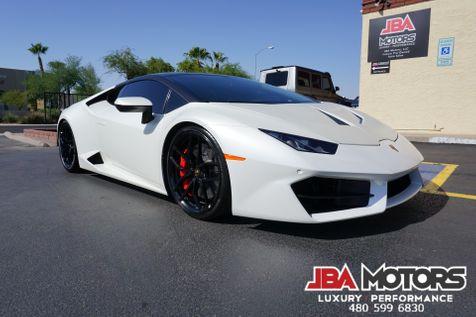 2016 Lamborghini Huracan LP 610-4 AWD Coupe LP610 ~ MUST SEE!   MESA, AZ   JBA MOTORS in MESA, AZ