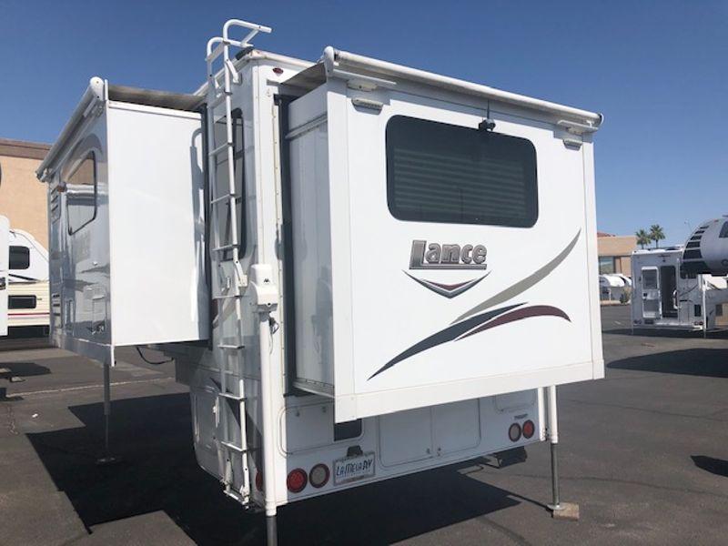 2016 Lance 1172  in Mesa, AZ