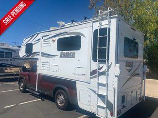 2016 Lance 1172   in Surprise-Mesa-Phoenix AZ