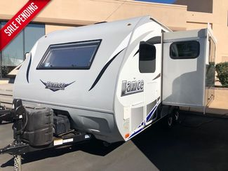 2016 Lance 1685   in Surprise-Mesa-Phoenix AZ
