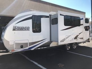 2016 Lance 2185   in Surprise-Mesa-Phoenix AZ