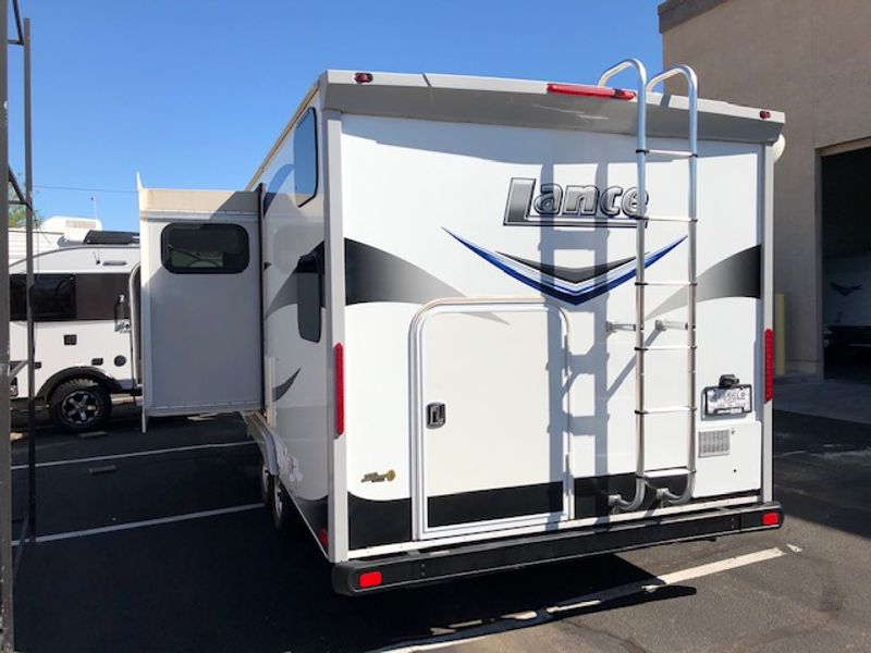 2016 Lance 2185  in Mesa, AZ