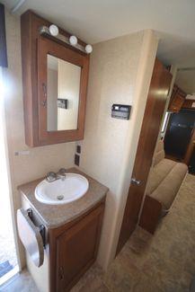 2016 Lance 2285   city Colorado  Boardman RV  in Pueblo West, Colorado