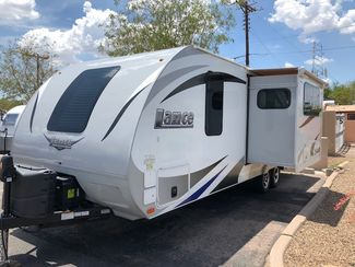 2016 Lance 2295   in Surprise-Mesa-Phoenix AZ