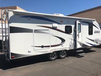 2016 Lance 2295   in Surprise-Mesa-Phoenix AZ
