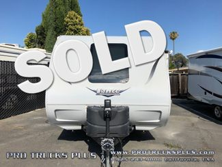 2295 Travel Trailer Lance 2016 ON SALE!  Consignment one owner!  in Livermore California