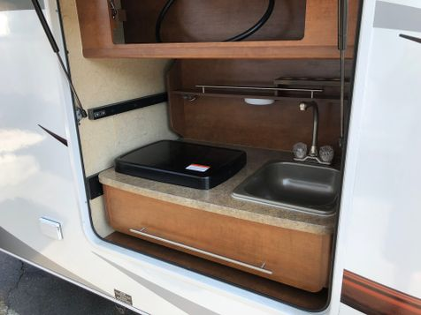 2295 Travel Trailer Lance 2016 ON SALE!  Consignment one owner!  in Livermore, California
