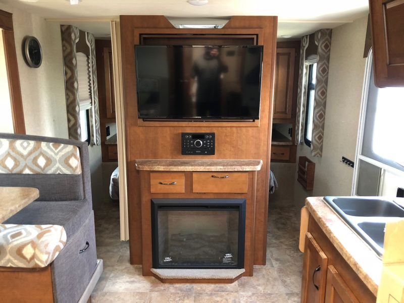Consignment One Owner In Livermore California Furniture Stores Livermore  Ca60