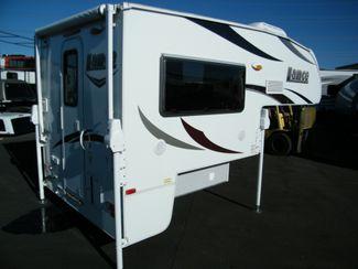 2016 Lance 650   in Surprise-Mesa-Phoenix AZ