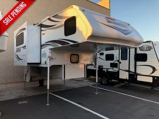 2016 Lance 855S   in Surprise-Mesa-Phoenix AZ
