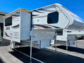 2016 Lance 995 Four Seasons, solar Onan generator in Livermore, California 94551