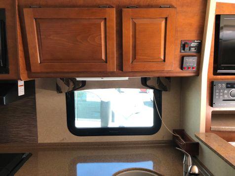 995 Lance 2016 Longbed truck camper, solar, lp generator  in Livermore, California
