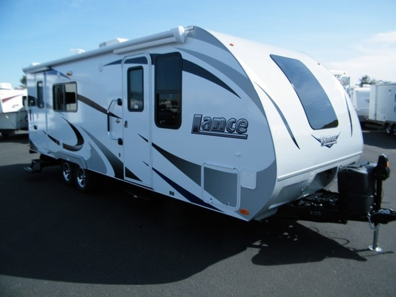 2019 Lance Trailers On Sale  in Surprise, AZ