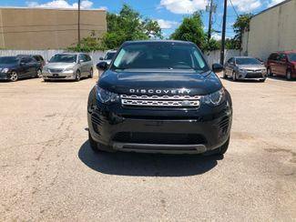 2016 Land Rover Discovery Sport SE in Addison, TX 75001