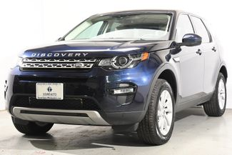 2016 Land Rover Discovery Sport HSE in Branford, CT 06405