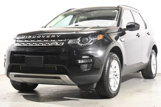 2016 Land Rover Discovery Sport in Branford, CT 06405