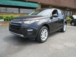 2016 Land Rover Discovery Sport HSE in Memphis, TN 38115