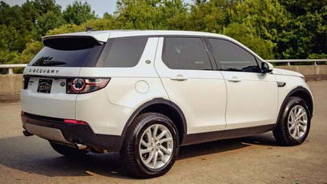 2016 Land Rover Discovery Sport HSE   Memphis, Tennessee   Tim Pomp - The Auto Broker in Memphis, Tennessee