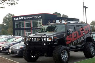 2016 Land Rover Discovery Sport SE  city Virginia  Select Automotive (VA)  in Virginia Beach, Virginia