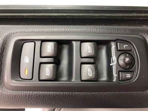 2016 Land Rover LR4 Base | Bountiful, UT | Antion Auto in Bountiful, UT