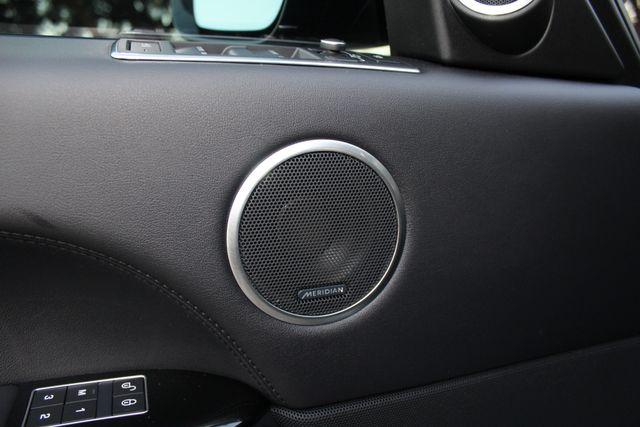 2016 Land Rover Range Rover HSE Austin , Texas 17