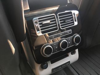2016 Land Rover Range Rover Diesel HSE Chicago, Illinois 12