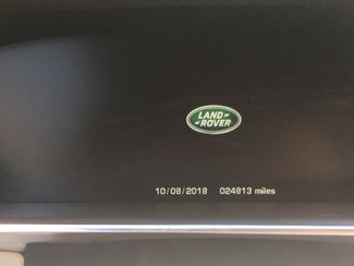 2016 Land Rover Range Rover Diesel HSE Chicago, Illinois 15