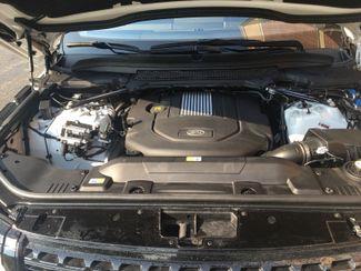 2016 Land Rover Range Rover Diesel HSE Chicago, Illinois 19