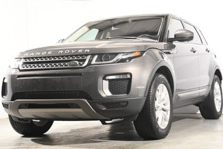 2016 Land Rover Range Rover Evoque SE in Branford, CT 06405