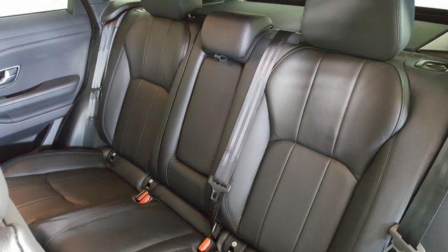 2016 Land Rover Range Rover Evoque SE in Carrollton, TX 75006