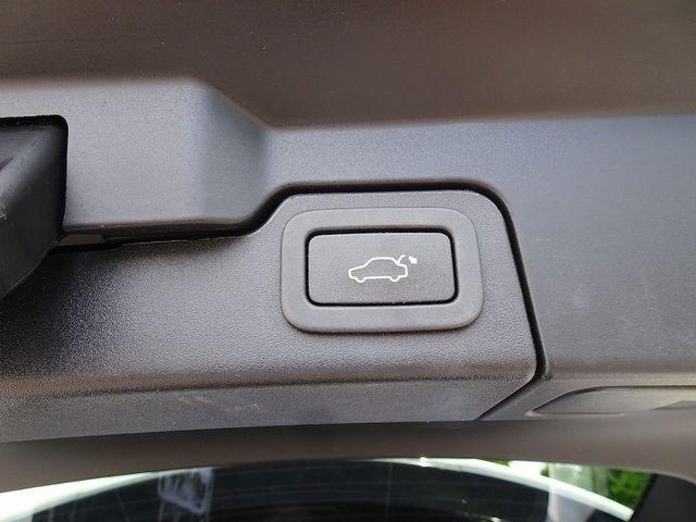 2016 Land Rover Range Rover Evoque SE Madison, NC 13
