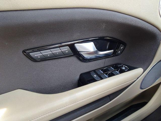 2016 Land Rover Range Rover Evoque SE Madison, NC 26