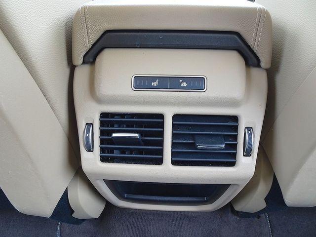 2016 Land Rover Range Rover Evoque SE Madison, NC 37