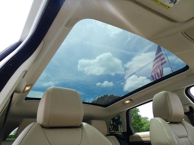 2016 Land Rover Range Rover Evoque SE Madison, NC 45