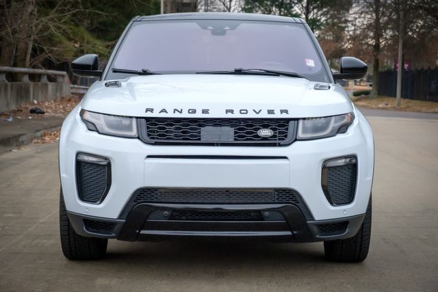 2016 Land Rover Range Rover Evoque HSE Dynamic in Memphis, Tennessee 38115