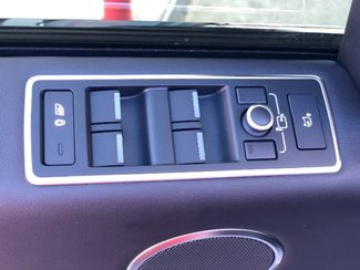 2016 Land Rover Range Rover HSE LINDON, UT 11