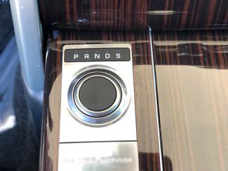 2016 Land Rover Range Rover HSE LINDON, UT 36