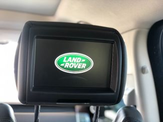 2016 Land Rover Range Rover HSE LINDON, UT 41