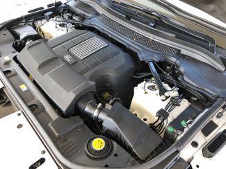 2016 Land Rover Range Rover HSE LINDON, UT 42