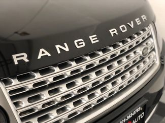 2016 Land Rover Range Rover Supercharged LINDON, UT 11