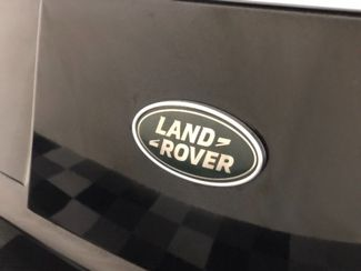 2016 Land Rover Range Rover Supercharged LINDON, UT 13