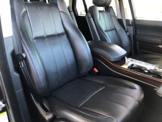 2016 Land Rover Range Rover Supercharged LINDON, UT 34