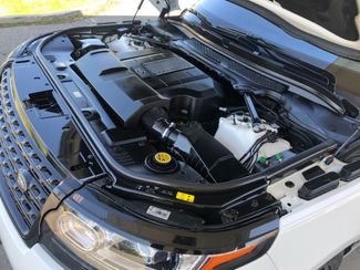 2016 Land Rover Range Rover HSE LINDON, UT 44