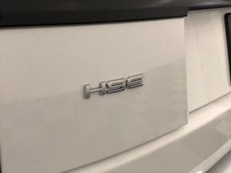 2016 Land Rover Range Rover HSE LINDON, UT 13