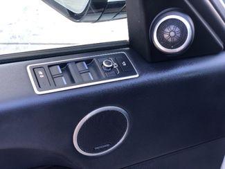 2016 Land Rover Range Rover HSE LINDON, UT 24
