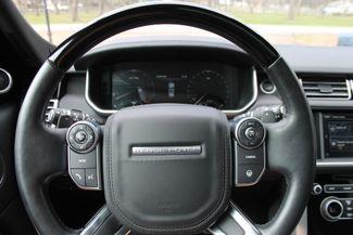 2016 Land Rover Range Rover LWB Supercharged V8 price - Used Cars Memphis - Hallum Motors citystatezip  in Marion, Arkansas
