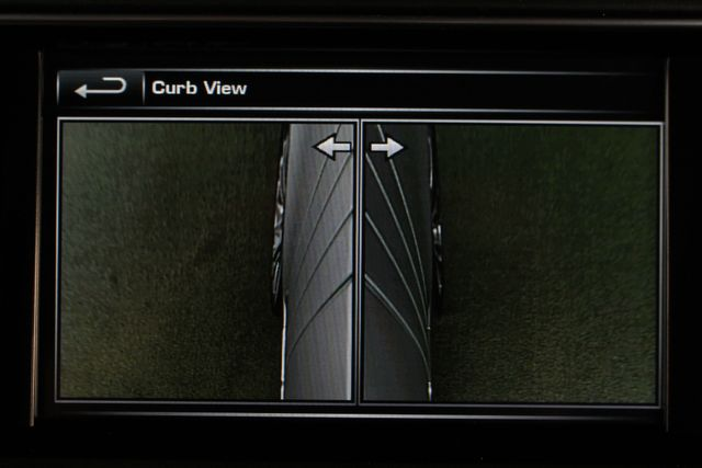 2016 Land Rover Range Rover Supercharged 4WD - VISION ASSIST PACK - PANO ROOF! Mooresville , NC 41
