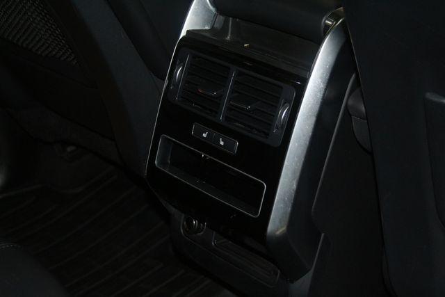 2016 Land Rover Range Rover Sport V8 Dynamic Houston, Texas 36