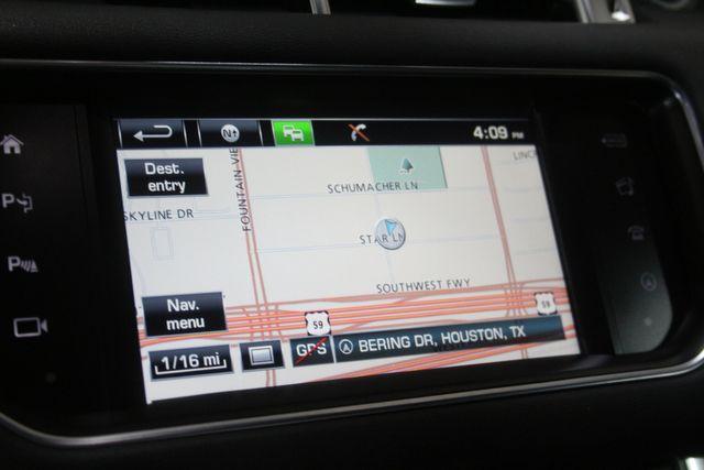 2016 Land Rover Range Rover Sport V8 Dynamic Houston, Texas 40